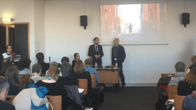 presentation-du-projet-perpignanais-de-renouvellement-urbain-aux-6emes-rencontres-de-lurbanisme-de-toulouse
