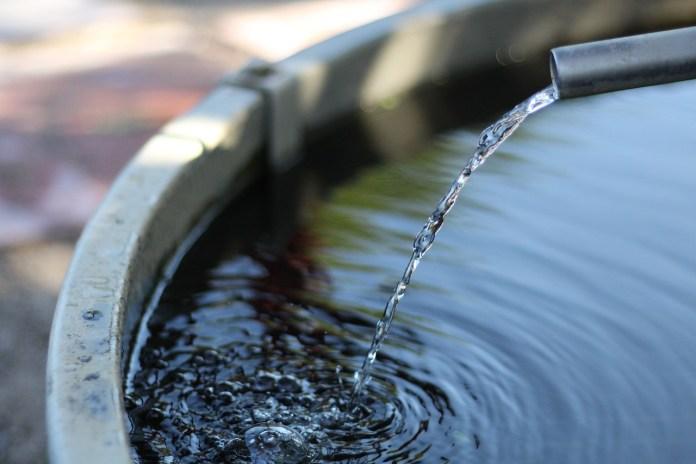 preservation-de-la-ressource-en-eau-dans-le-departement