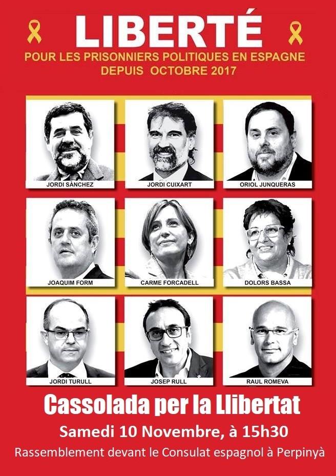rassemblement-en-solidarite-avec-les-prisonniers-politiques-catalans-ce-10-novembre