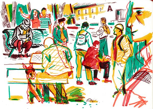 residence-dartiste-la-bande-dessinee-a-lhonneur-a-lupvd