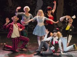 spectacle-de-noel-alice-la-comedie-musicale-le-21-decembre-au-theatre-de-letang