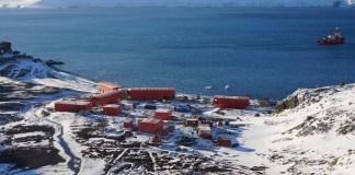 le-csic-confie-le-projet-medical-de-sa-base-en-antarctique-a-lhopital-de-cerdagne