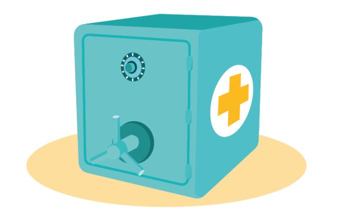 tout-savoir-sur-le-dossier-medical-partage
