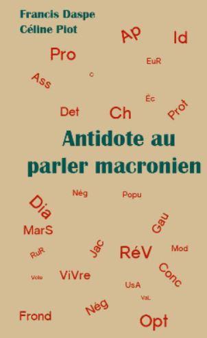 linsoumis-francis-daspe-dedicace-a-ceret-son-antidote-au-parler-macronien