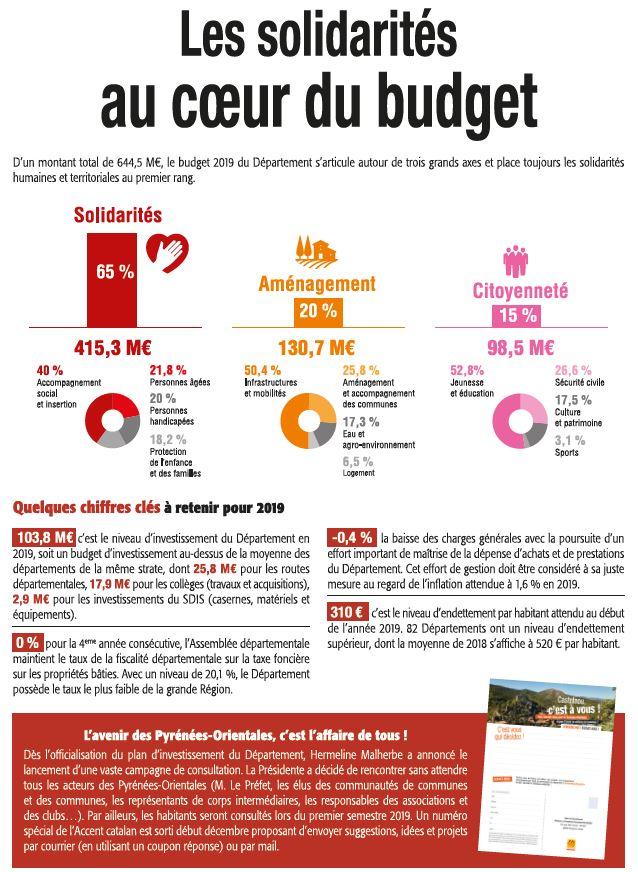 lassemblee-departementale-votera-le-budget-ce-17-decembre
