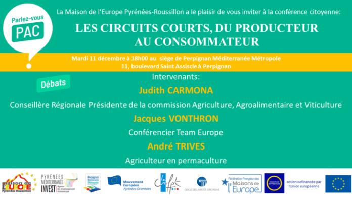 conference-participative-sur-le-theme-parlez-vous-pac-les-circuits-courts