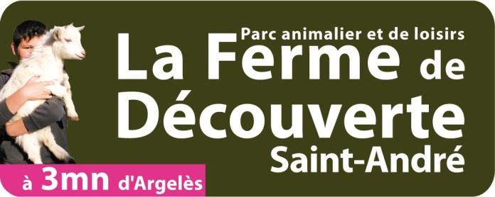 decouvrez-le-concept-a-la-ferme-au-village-magique-de-noel