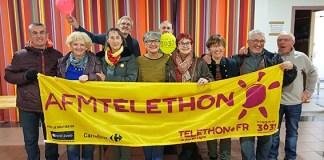 la-ville-du-soler-recolte-2170-euros-pour-ledition-2018-du-telethon
