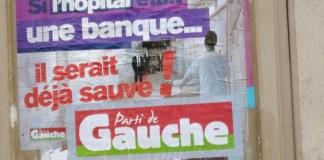 les-voeux-du-pg-66-pour-2019-bonne-annee-bonne-sante-bon-hopital