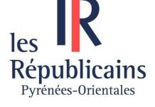 lr66-la-communication-fumeuse-de-la-majorite-departementale