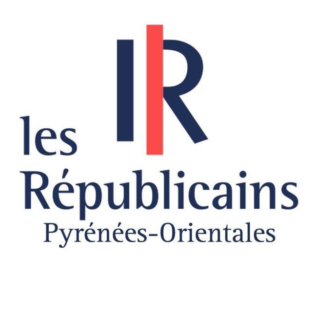 lr66-la-communication-fumeuse-de-la-majorite-departementale