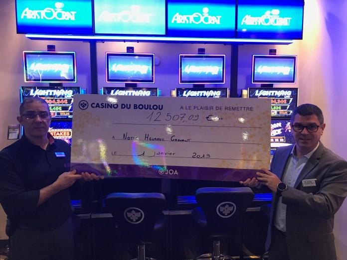 jackpots-plus-de-22-000-e-remportes-au-casino-joa-du-boulou