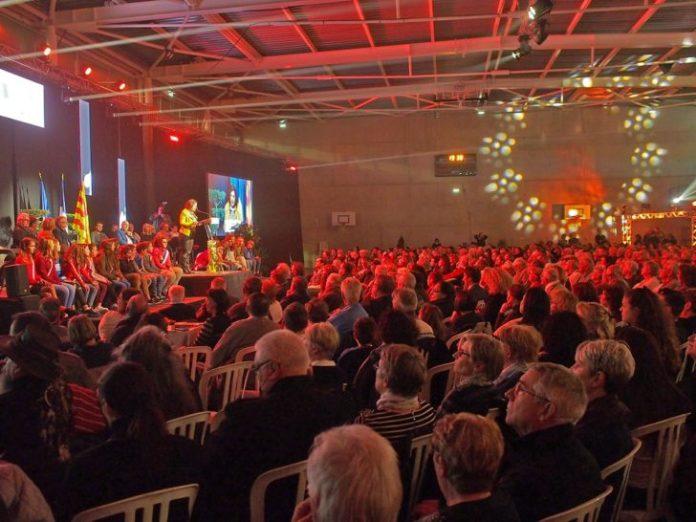 ceremonie-des-voeux-2019-au-soler-placee-sous-le-signe-dun-avenir-durable3