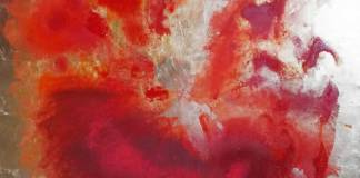 christine-degoy-peintre-de-lharmonie-par-la-lumiere-et-la-couleur-expose-au-yucca
