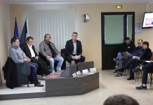 cinquante-deuxieme-assemblee-generale-du-syndicat-national-des-importateurs-exportateurs-de-fruits-et-legumes-de-saint-charles-international