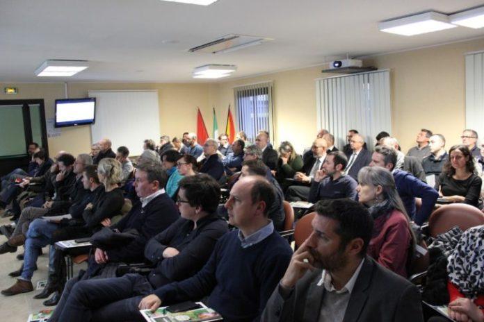 cinquante-deuxieme-assemblee-generale-du-syndicat-national-des-importateurs-exportateurs-de-fruits-et-legumes-de-saint-charles-international