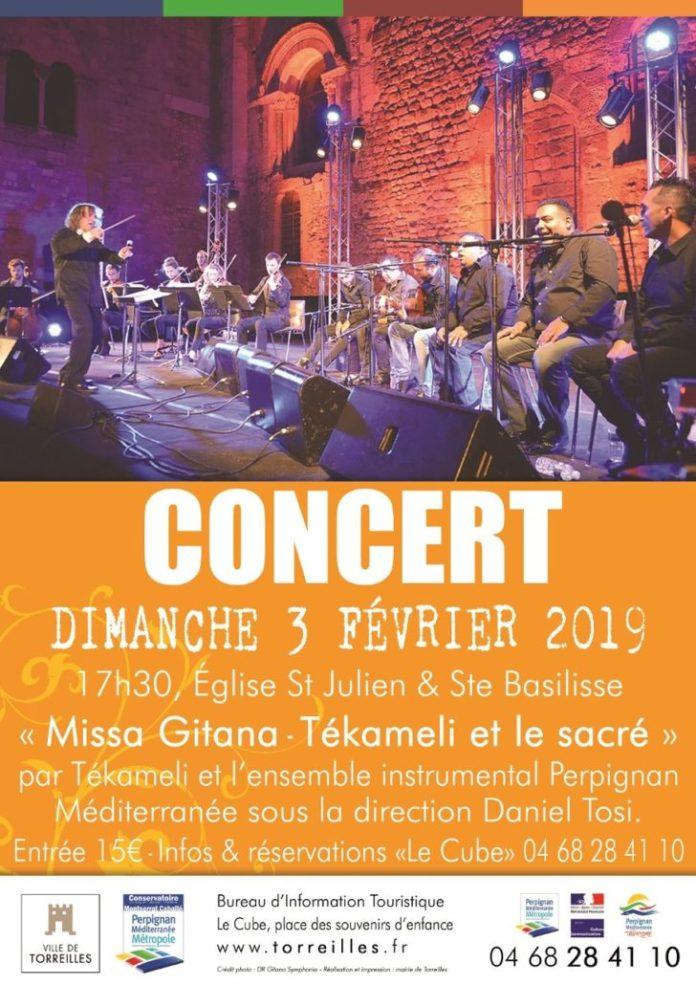 concert-missa-gitana-tekameli-et-le-sacre-a-torreilles
