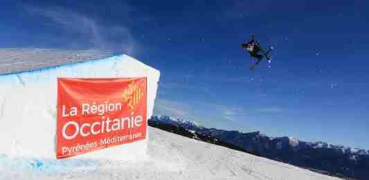 coupe-du-monde-fis-ski-slopestyle-a-font-romeu-les-meilleurs-riders-mondiaux-attendus-du-10-au-12-janvier