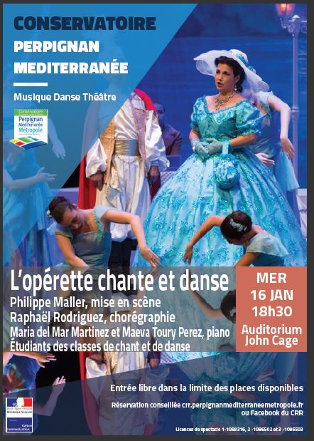loperette-chante-et-danse-mercredi-16-janvier-a-18h30-auditorium