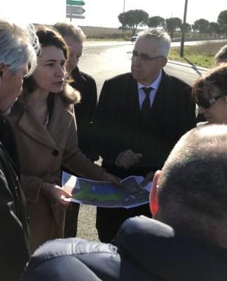 rivesaltes-le-maire-et-le-president-de-la-metropole-font-avancer-le-projet-dun-second-centre-penitentiaire