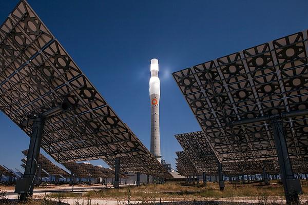concentration-de-lenergie-solaire-et-transition-energetique2