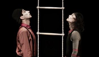 deux-spectacles-ce-week-end-au-theatre-des-aspres