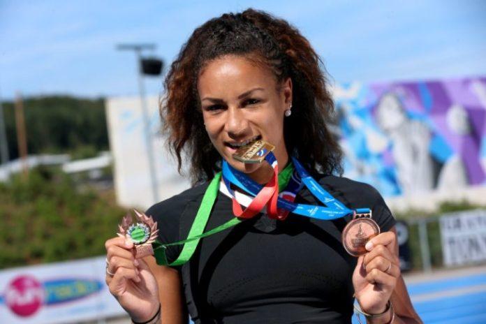 la-championne-olympique-aurelie-chaboudez-rejoint-la-caisse-depargne