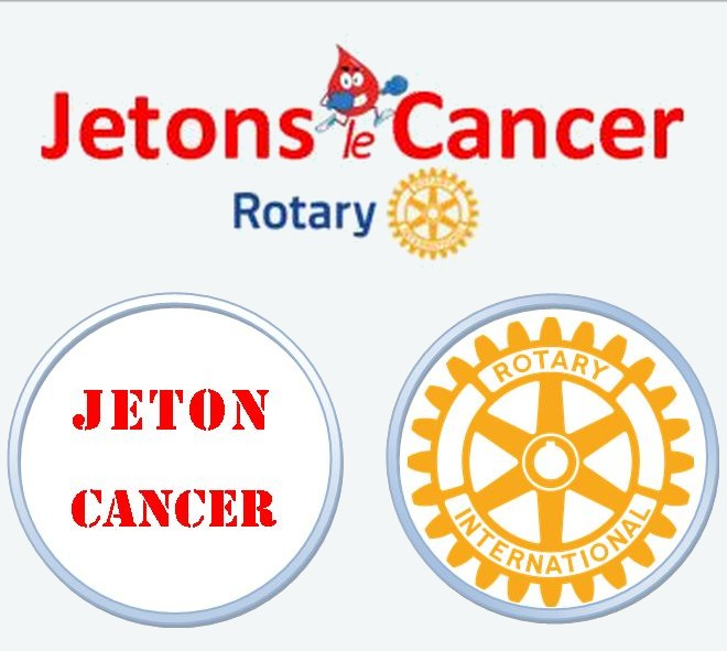 operation-jetons-le-cancer-du-rotary-club
