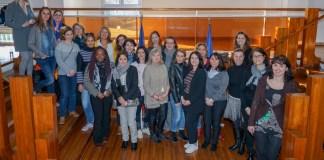 preparation-du-1er-forum-de-lentrepreneuriat-feminin