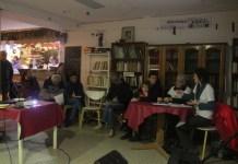 reunion-publique-sur-la-campagne-glyphosate-66-a-prades