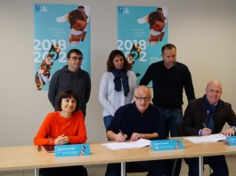 une-convention-territoriale-globale-signee-en-agly-fenouilledes