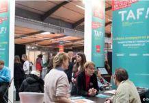 Plus de 3 000 postes à pourvoir au salon TAF de Perpignan organisé par la Région le 21 mars au parc des Expositions de Perpignan