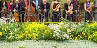 concert-au-cine-theatre-vauban-brahms-a-lhonneur