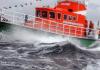 la-caisse-depargne-acteur-de-la-securite-du-littoral-mediterraneen-avec-la-snsm