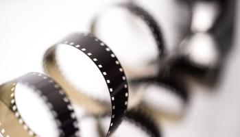 le-theatre-des-aspres-ouvre-ses-portes-au-cinema-catalan