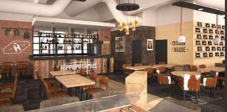 projet-hippopotamus-le-steak-house-a-la-francaise-debarque-au-palmarium3