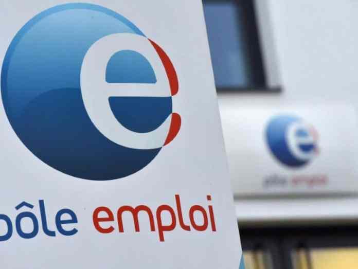 Le chômage poursuit sa progression en Pays Catalan