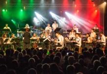 L'orchestre d'accordéon du Roussillon en concert le samedi 11 mars