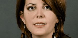 dialogue à deux voix avec Gwenaëlle Guerlavais et Tania Heidsieck