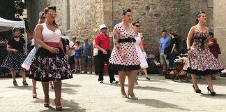 """C'est la """"Rétro Attitude"""" le 19 mai à Argelès-sur-Mer !"""