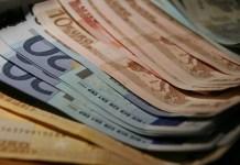 Commission permanente : focus sur les principales aides votées en faveur des Pyrénées-Orientales