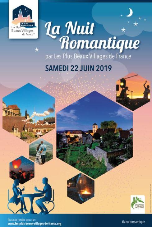 """Villefranche-de-Conflent sélectionné participer au """"Plus Beau Village"""" d'Europe !"""