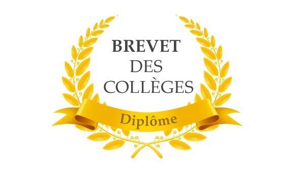 brevet-des-colleges-le-journal-catalan Pyrénées-Orientales report des examins