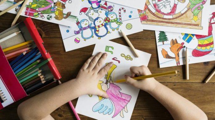 Sud-Roussillon-loisirs-créatifs-enfant