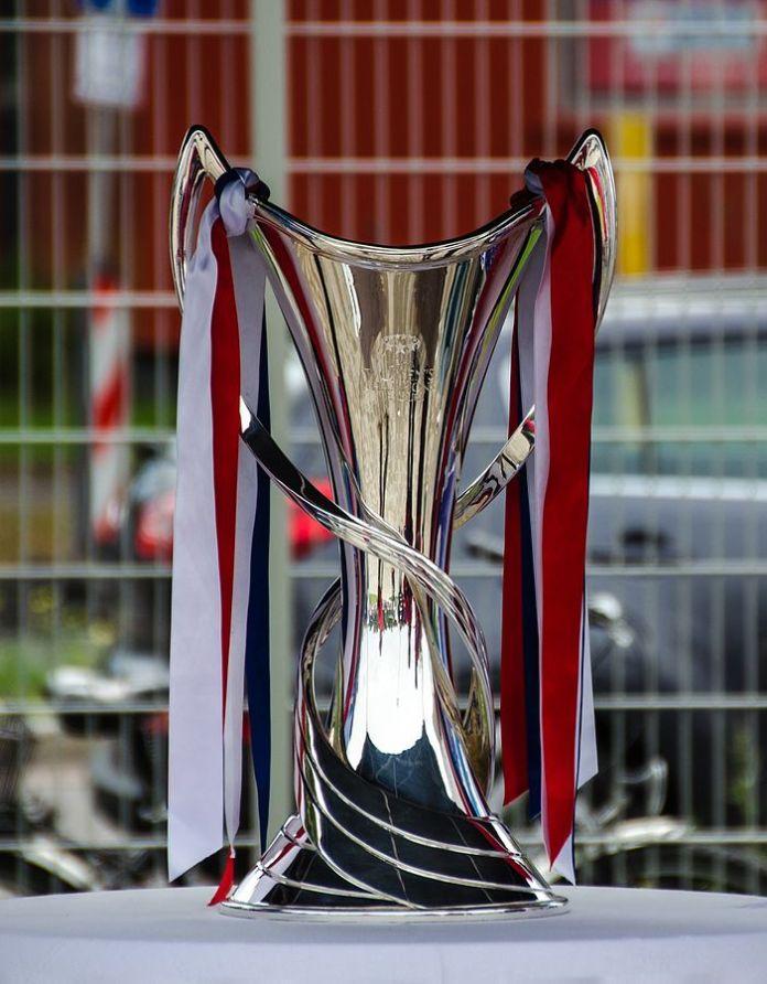 Ligue des Champions féminine : Le Barça vise la finale