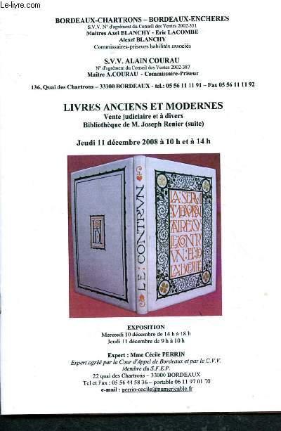 antiqbook