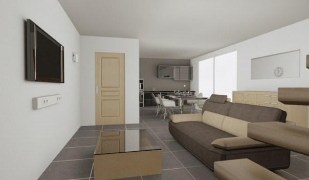 Home-staging-virtuel-immovateur-avant