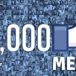 Fêtons les 30 000 Lorrains sur la page Facebook Le Lorrain