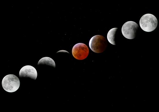 Eclipse-Lune-lorraine