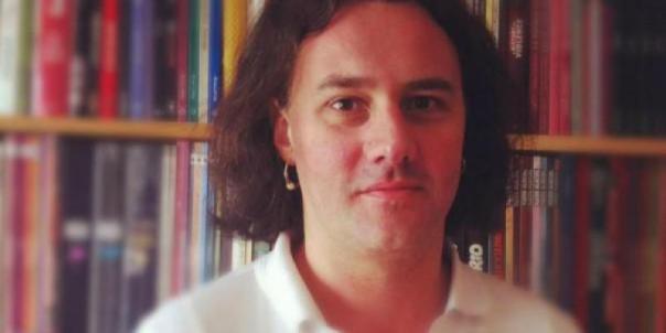 Guillaume-Barreau